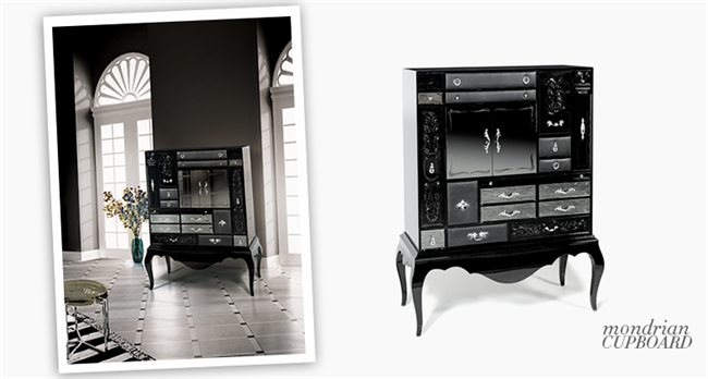 10 mondrian-black-cupboard-bar-furniture-00 meble luksusowe