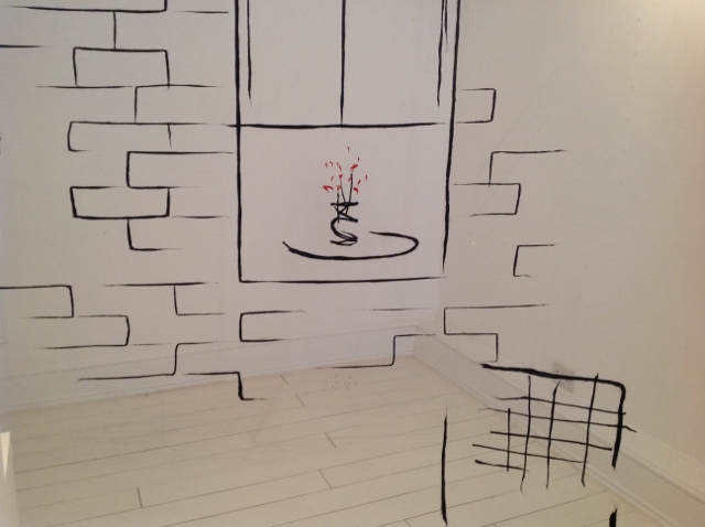 11_london_interior_design_gallery_19_greek_street_londyn_galeria_designu_wystawa_mebli_projektanci_wnetrz