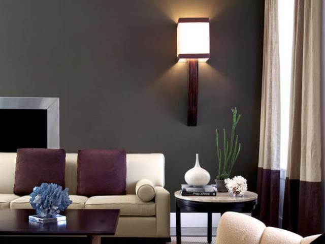 12 color rules for interior decorating small spaces interior design kolory w mieszkaniu male powierzchnie dobor kolorow projektowanie wnetrz