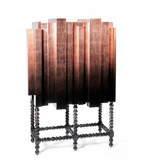 12 d-manuel-modern-copper-cabinet-01 meble luksusowe