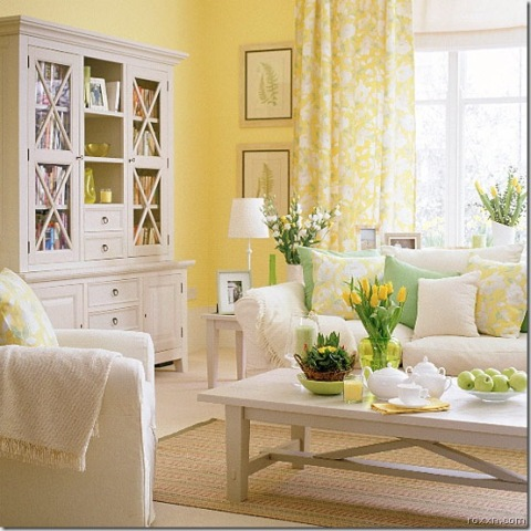 13 color rules for interior decorating small spaces interior design kolory w mieszkaniu male powierzchnie dobor kolorow projektowanie wnetrz