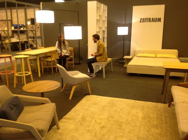13_100_percent_design_london_design_festival_trends_in_furniture_interior_design_projektowanie_wnetrz_trendy_we_wnetrzach_targi_meblarskie_eco_vintage_furniture