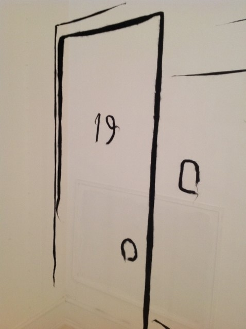 13_london_interior_design_gallery_19_greek_street_londyn_galeria_designu_wystawa_mebli_projektanci_wnetrz