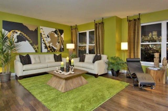 14 color rules for interior decorating small spaces interior design kolory w mieszkaniu male powierzchnie dobor kolorow projektowanie wnetrz