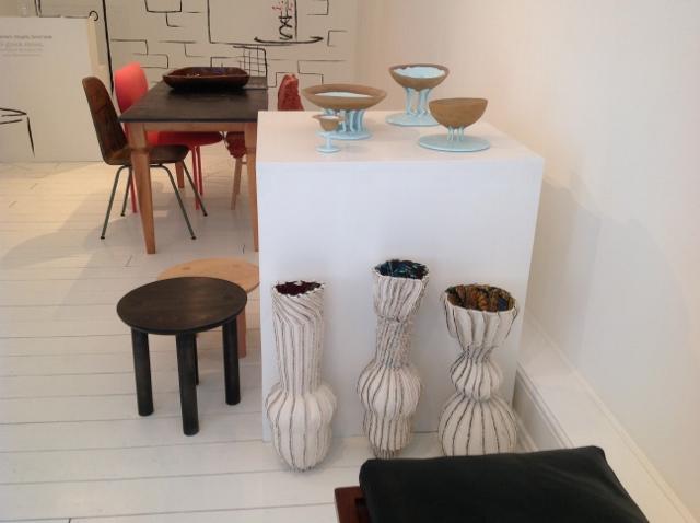 14_london_interior_design_gallery_19_greek_street_londyn_galeria_designu_wystawa_mebli_projektanci_wnetrz