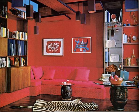 15 color rules for interior decorating small spaces interior design kolory w mieszkaniu male powierzchnie dobor kolorow projektowanie wnetrz