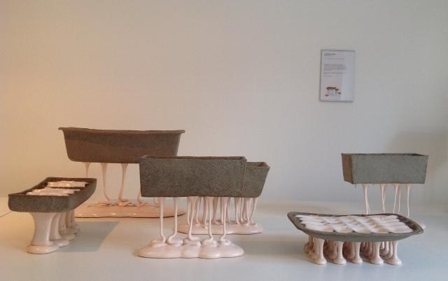 15_london_interior_design_gallery_19_greek_street_londyn_galeria_designu_wystawa_mebli_projektanci_wnetrz