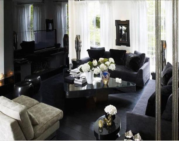 16 color rules for interior decorating small spaces interior design kolory w mieszkaniu male powierzchnie dobor kolorow projektowanie wnetrz