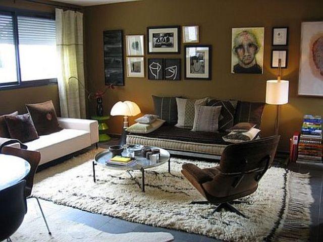 17 color rules for interior decorating small spaces interior design kolory w mieszkaniu male powierzchnie dobor kolorow projektowanie wnetrz