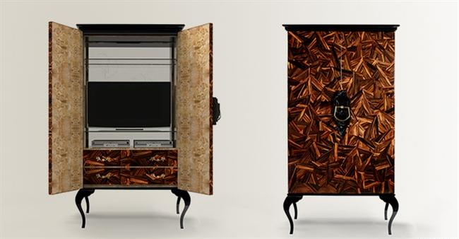 17 guggenheim-modern-marquetry-design-cabinet-bespoke-edition boca od lobo meble luksusowe