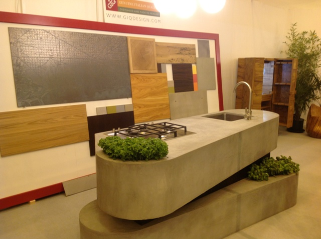 17_100_percent_design_london_design_festival_trends_in_furniture_interior_design_projektowanie_wnetrz_trendy_we_wnetrzach_targi_meblarskie_eco_vintage_furniture