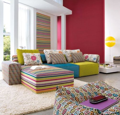 18 color rules for interior decorating small spaces interior design kolory w mieszkaniu male powierzchnie dobor kolorow projektowanie wnetrz