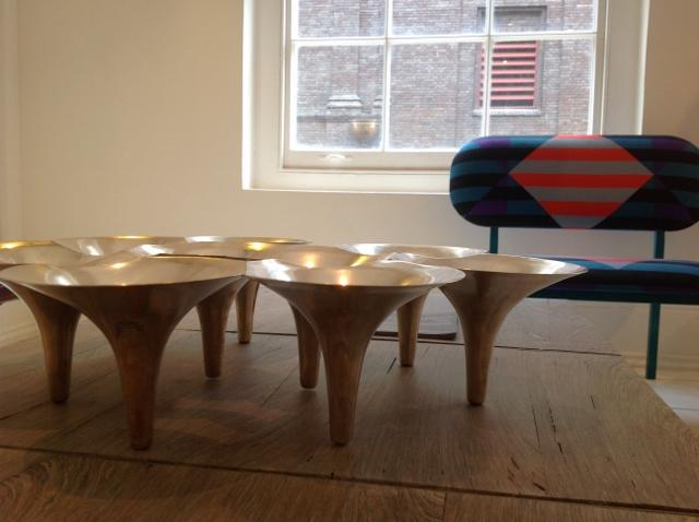 18_london_interior_design_gallery_19_greek_street_londyn_galeria_designu_wystawa_mebli_projektanci_wnetrz