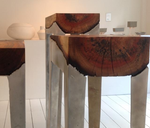 19_london_interior_design_gallery_19_greek_street_londyn_galeria_designu_wystawa_mebli_projektanci_wnetrz