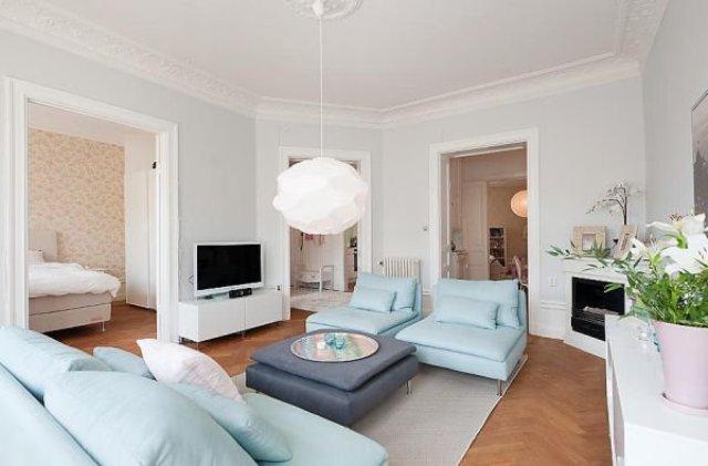 2 color rules for interior decorating small spaces interior design kolory w mieszkaniu male powierzchnie dobor kolorow projektowanie wnetrz