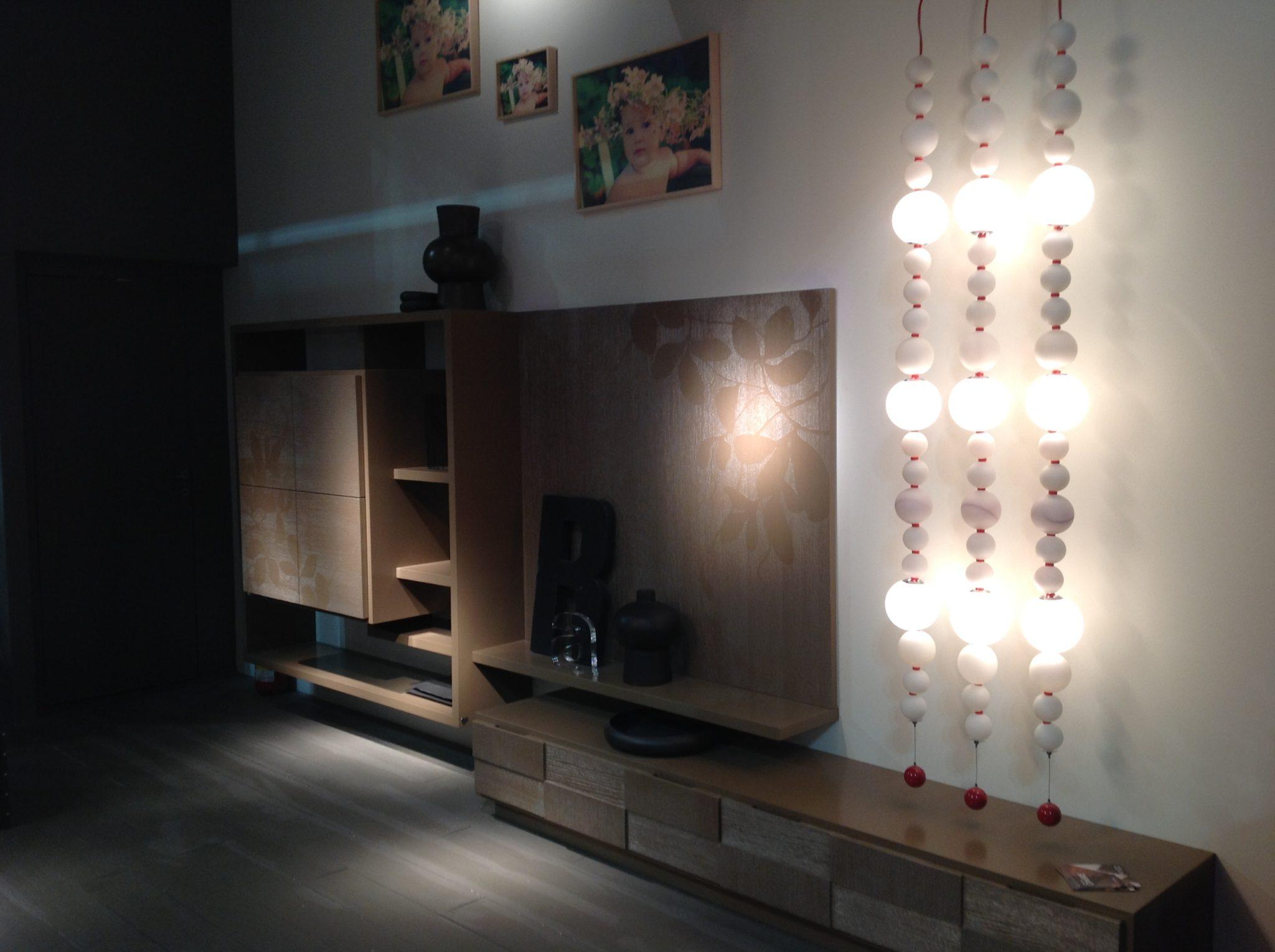 21 iSaloni 2014 milan design week interior design fair design de luxe luksosowe meble targi w mediolanie Marchetti
