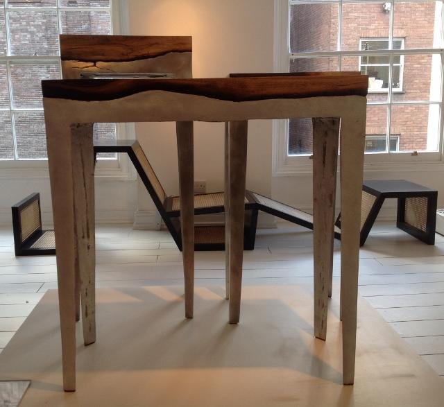 21_london_interior_design_gallery_19_greek_street_londyn_galeria_designu_wystawa_mebli_projektanci_wnetrz