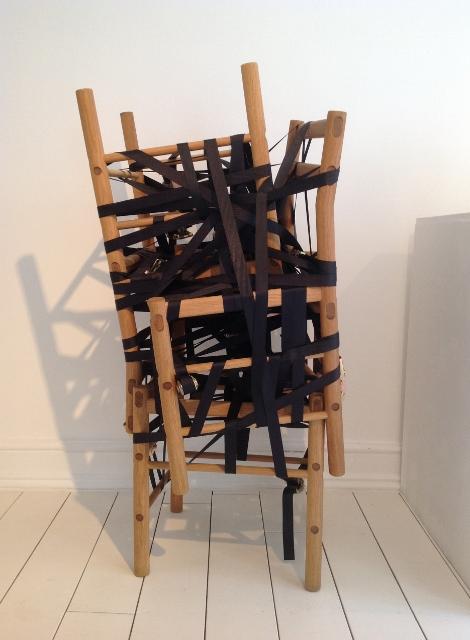 22_london_interior_design_gallery_19_greek_street_londyn_galeria_designu_wystawa_mebli_projektanci_wnetrz