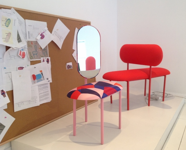 26_london_interior_design_gallery_19_greek_street_londyn_galeria_designu_wystawa_mebli_projektanci_wnetrz_640x515