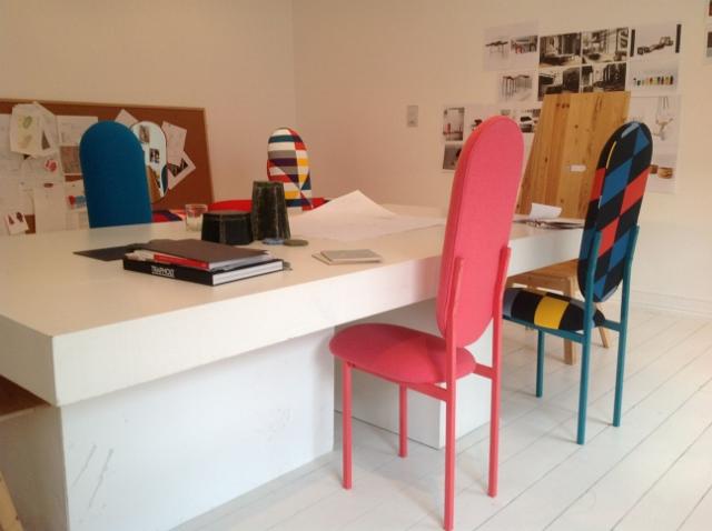 27_london_interior_design_gallery_19_greek_street_londyn_galeria_designu_wystawa_mebli_projektanci_wnetrz_640x478