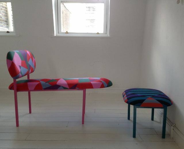 28_london_interior_design_gallery_19_greek_street_londyn_galeria_designu_wystawa_mebli_projektanci_wnetrz