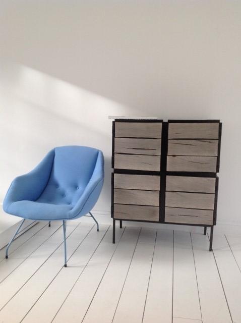 29_london_interior_design_gallery_19_greek_street_londyn_galeria_designu_wystawa_mebli_projektanci_wnetrz