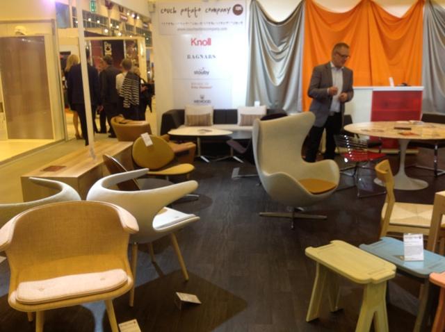 2_100_percent_design_london_design_festival_trends_in_furniture_interior_design_projektowanie_wnetrz_trendy_we_wnetrzach_targi_meblarskie_eco_vintage_furniture