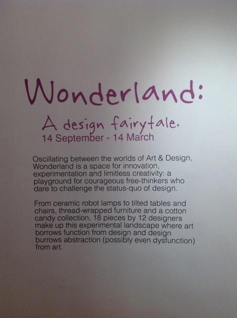 2_london_interior_design_gallery_19_greek_street_londyn_galeria_designu_wystawa_mebli_projektanci_wnetrz