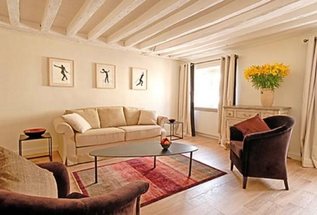 3 color rules for interior decorating small spaces interior design kolory w mieszkaniu male powierzchnie dobor kolorow projektowanie wnetrz