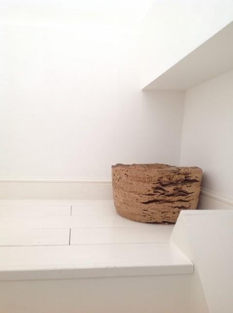 3_london_interior_design_gallery_19_greek_street_londyn_galeria_designu_wystawa_mebli_projektanci_wnetrz