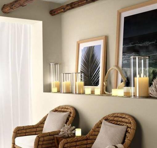 4 color rules for interior decorating small spaces interior design kolory w mieszkaniu male powierzchnie dobor kolorow projektowanie wnetrz