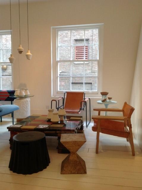 4_london_interior_design_gallery_19_greek_street_londyn_galeria_designu_wystawa_mebli_projektanci_wnetrz