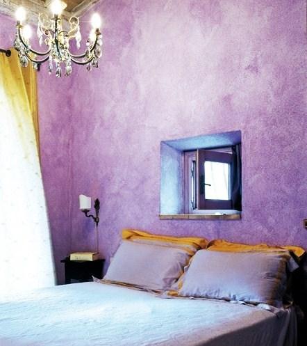 5 Country house interior design in Tuscany toskania projektowanie wnetrz