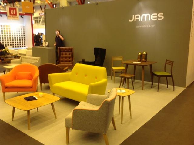 5_100_percent_design_london_design_festival_trends_in_furniture_interior_design_projektowanie_wnetrz_trendy_we_wnetrzach_targi_meblarskie_eco_vintage_furniture