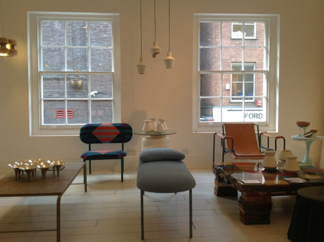5_london_interior_design_gallery_19_greek_street_londyn_galeria_designu_wystawa_mebli_projektanci_wnetrz