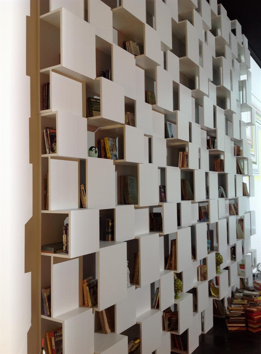 5aa iSaloni 2014 milan design week interior design fair design de luxe luksosowe meble targi w mediolanie Roche Bobois