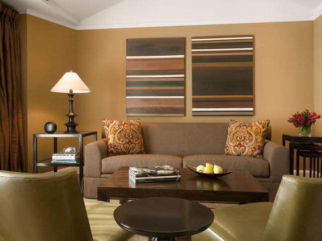 6 color rules for interior decorating small spaces interior design kolory w mieszkaniu male powierzchnie dobor kolorow projektowanie wnetrz