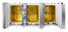 6 heritage-xl-hand-painted-sideboard-boca-do-lobo-meble luksusowe