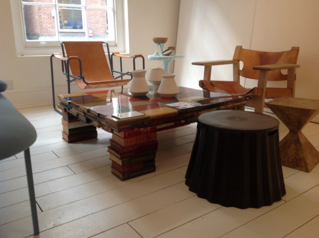 6_london_interior_design_gallery_19_greek_street_londyn_galeria_designu_wystawa_mebli_projektanci_wnetrz