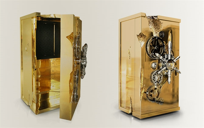7 boca_do_lobo_millionaire_safe_cabinet meble luksusowe
