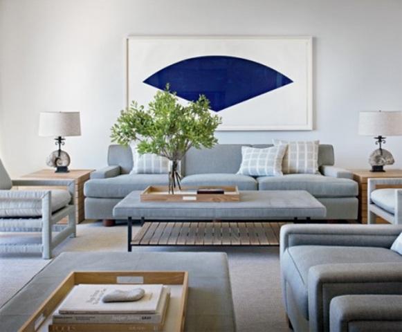 7 color rules for interior decorating small spaces interior design kolory w mieszkaniu male powierzchnie dobor kolorow projektowanie wnetrz