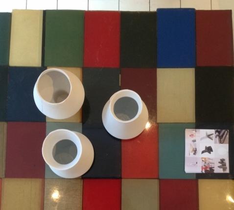 7_london_interior_design_gallery_19_greek_street_londyn_galeria_designu_wystawa_mebli_projektanci_wnetrz