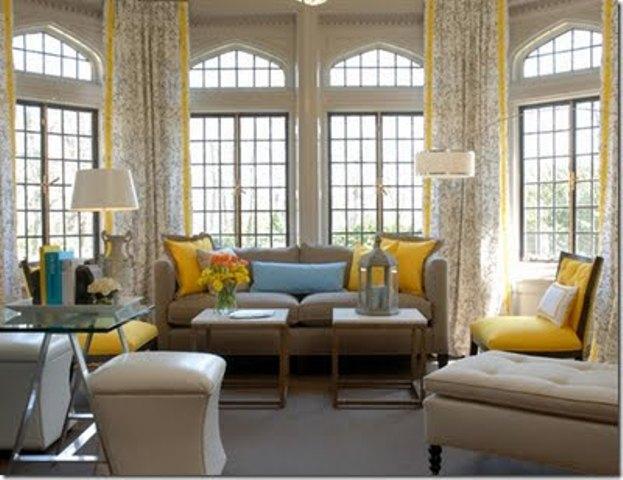 8 color rules for interior decorating small spaces interior design kolory w mieszkaniu male powierzchnie dobor kolorow projektowanie wnetrz