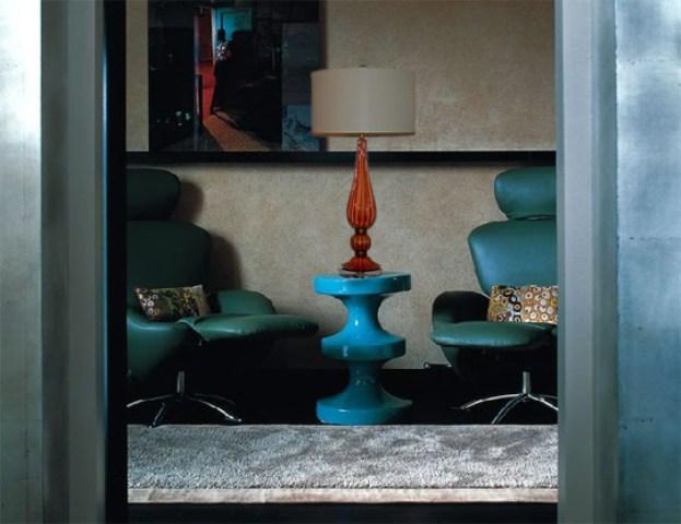 9 color rules for interior decorating small spaces interior design kolory w mieszkaniu male powierzchnie dobor kolorow projektowanie wnetrz