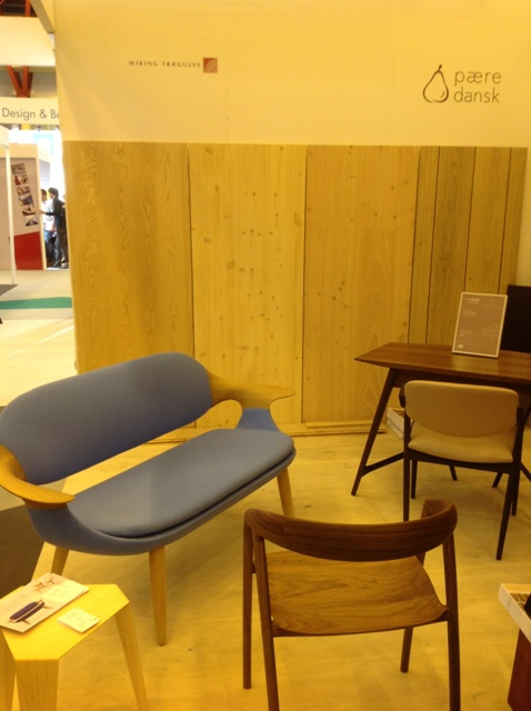 9_100_percent_design_london_design_festival_trends_in_furniture_interior_design_projektowanie_wnetrz_trendy_we_wnetrzach_targi_meblarskie_eco_vintage_furniture