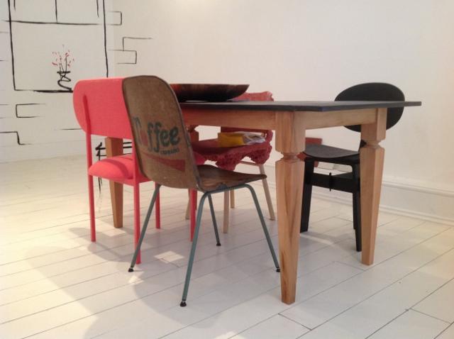 9_london_interior_design_gallery_19_greek_street_londyn_galeria_designu_wystawa_mebli_projektanci_wnetrz
