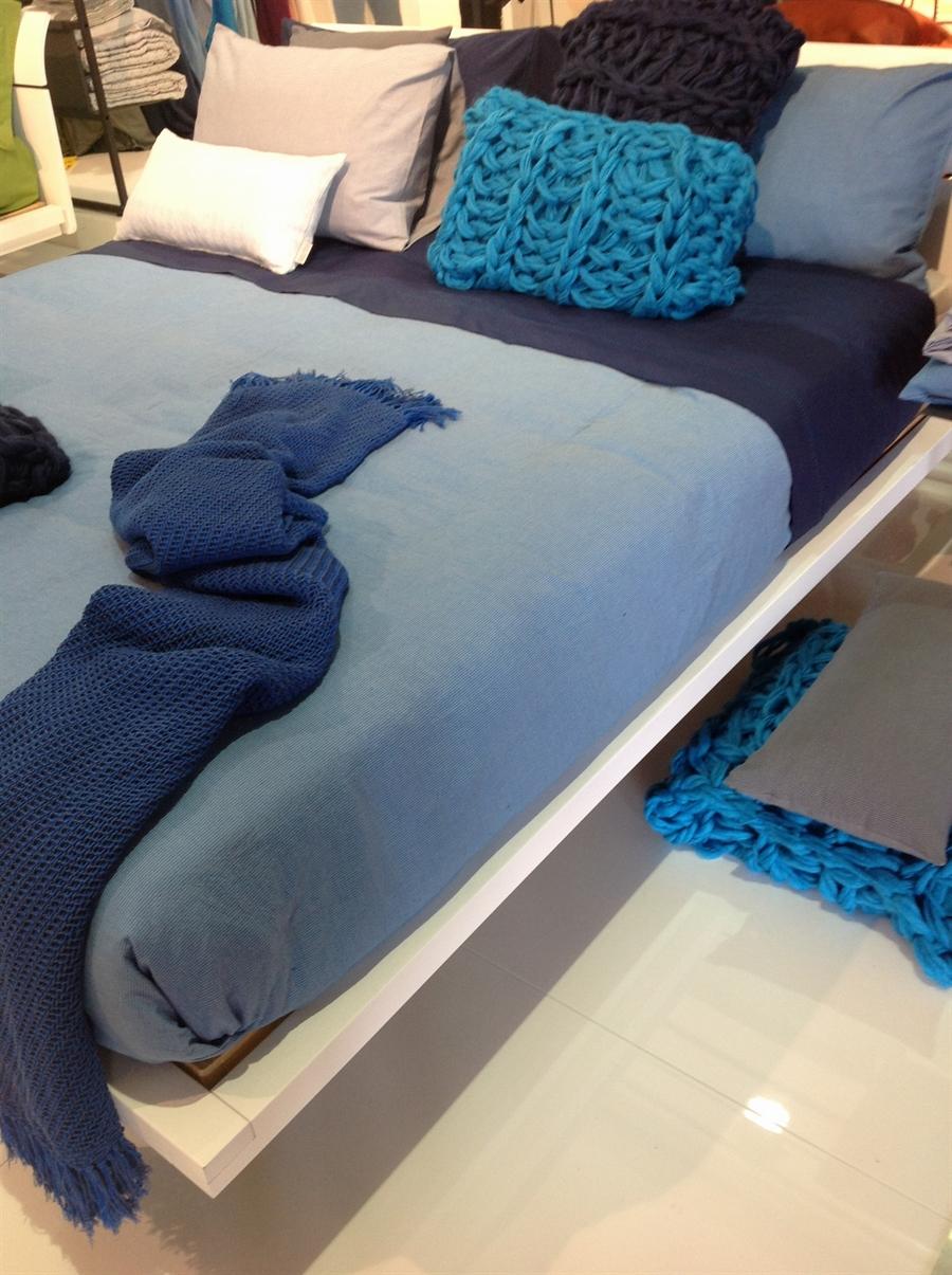9a iSaloni 2014 milan design week interior design fair design de luxe luksosowe meble targi w mediolanie Molteni Home