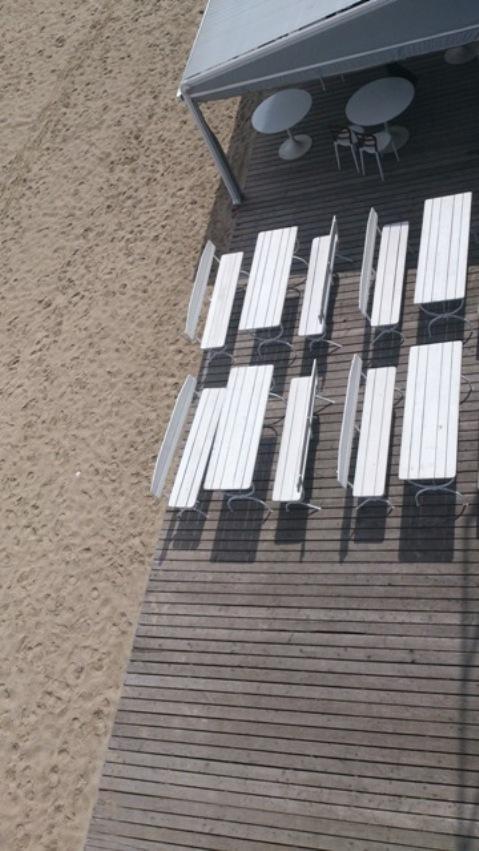 10 gdansk sopot zatoka sztuki hotel about design bloggers zone projektowanie wnetrz interior design