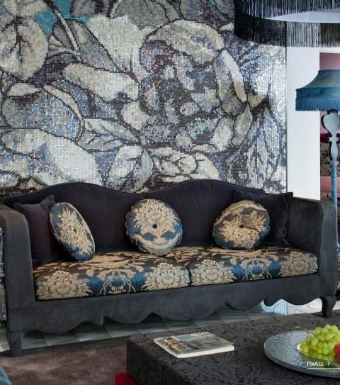 10_mosaic-tiles-sicis-interior-design-history-projektowanie-wnetrz-mozaika-luksusowe-kafelki.jpg