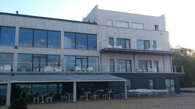 11 gdansk sopot zatoka sztuki hotel about design bloggers zone projektowanie wnetrz interior design